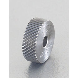 Knurling EA591RC-26