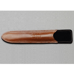 [Cowhide] Tweezers Case EA595CS-150