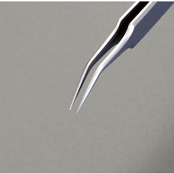 [Stainless Steel] Tapered Tweezers EA595EB-2