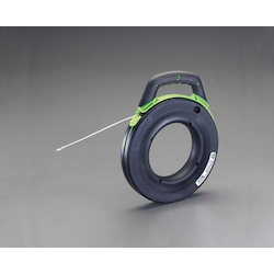 Fish Tape EA597GP-45