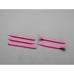 Handy Remover Set EA604CK-0