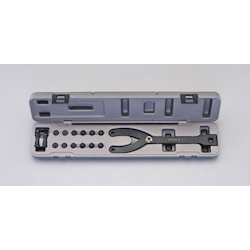 Pin Wrench Set EA613XL
