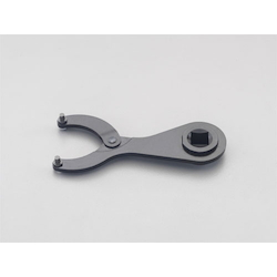 Hinge Pin Wrench EA613XS-11
