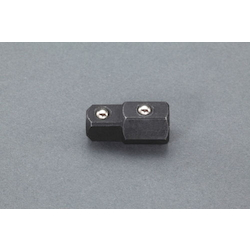 Socket Adapter EA614DG-13