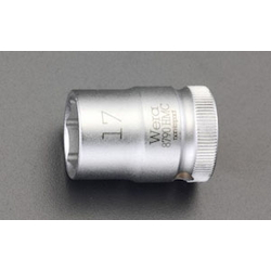 "(1/2"") Socket EA617AM-14"