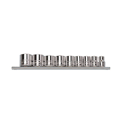 "(3/8"""") Socket Set EA617DJ-2"