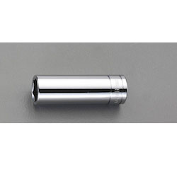 "(1/2"") 11mm Deep Socket EA617DY-11"