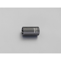 "(1/2"""") Twist Socket EA617DZ-421"