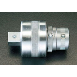 "(3/4"") Ratchet Adapter EA617WR-18"