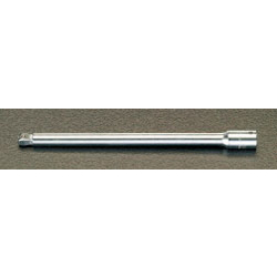 "(1/4"") Swivel Extension Bar EA617XR-8C"