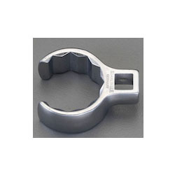 "(1/2"") CROW RING Wrench EA617YU-41"