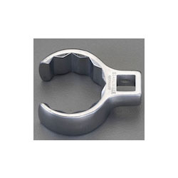 "(1/2"") CROW RING Wrench EA617YW-31"