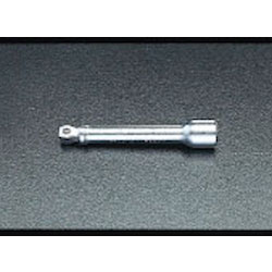 "(1/2"")[30 degrees] Swivel Extension Bar EA617ZR-8D"