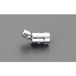 Universal Joint EA618AC-8