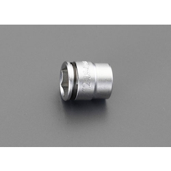Nut Grip Socket EA618AM-7