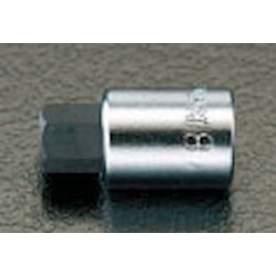 "(1/4"") Hex Bit Socket (Inch) EA618AT-201"