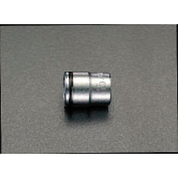 "(3/8"") Nut Grip Socket EA618BM-15"