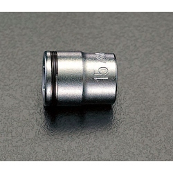 Nut Grip Socket EA618BM-18