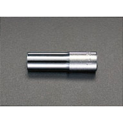 "(1/2"") Surface Deep Socket EA618CE-19"