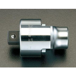 "(3/4"") Ratchet Adapter EA618DA-2"