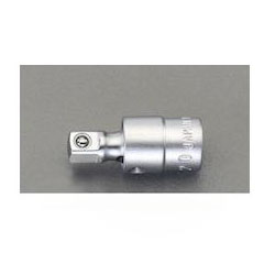 "Ball Joint (1/4"") EA618HB-3"