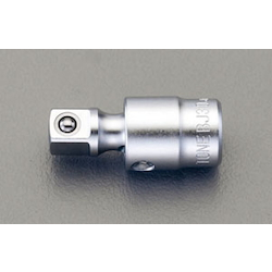 "(3/8"") Ball Joint EA618JB-10"
