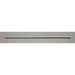 "(3/8"") Extension Bar EA618JC-100"