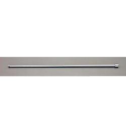 "(3/8"") Extension Bar EA618JC-150"