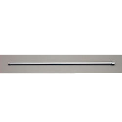 "(3/8"") Extension Bar EA618JC-200"