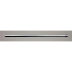 "(3/8"") Extension Bar EA618JC-300"