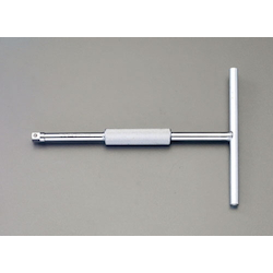 "((3/8"")T-Type Handle EA618JE-1"
