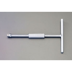 "((1/2"")T-Type Handle EA618KE-1"