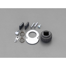 Repair Kit EA618LA-102