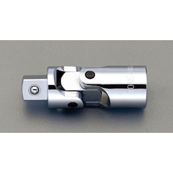 "3/4""sq x 104mm Universal Joint EA618LB-11"