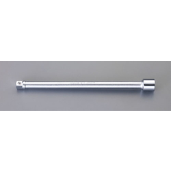 "3/4""sq x 100mm Extension Bar EA618LC-100"