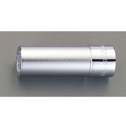 "3/4""sq x 21mm Deep Socket EA618LM-21"