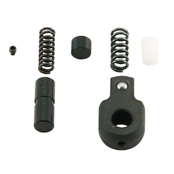 [EA618PB-3,-4] Head Repair Kit EA618PB-100