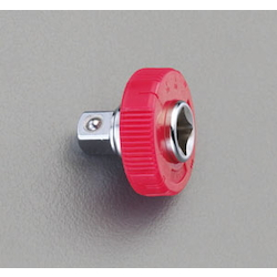 "3/8""sq x 31mm Quick Spinner EA618PB-2"