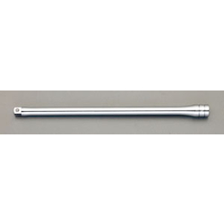 "3/8""sq x 30mm Extension Bar EA618PC-30"