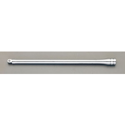 "3/8""sq x 150mm Extension Bar(Flex Type) EA618PD-150"