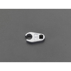 "3/8""sq x 8mm Crow Foot Wrench EA618PJ-8"