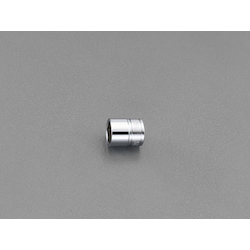 "3/8""sq x 17mm Socket(HEX) EA618PK-17"