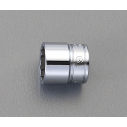 "3/8""sq x 11mm Socket EA618PL-11"