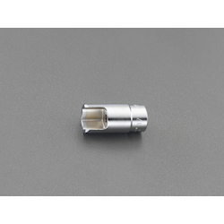 "3/8""sq x 14mm Elbow Connecter Socket EA618PY-14"