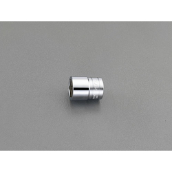 "1/2""sq x 1-3/8 "" Socket(HEX) EA618RK-122"