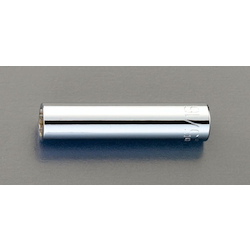 "(1/4"") Deep Socket (Inch) EA618VB-103"