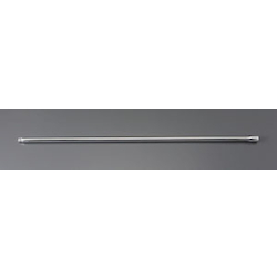 "(3/8"") Extension Bar EA618WF-600"