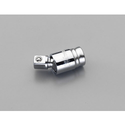 "(1/4"""") Universal Joint (Z-EAL) EA619LF-1"