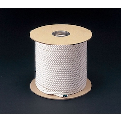 Cremona Rope EA628TH-9C