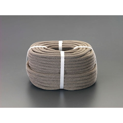 Nylon Rope (OD Color) EA628YB-11